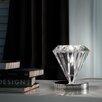"Morosini Karat 5.5"" H Table Lamp"
