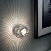 Morosini Spring 1 Light Wall Light