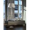 Evi Style Tears Floor Lamp