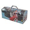 Sainty International Warbird Pinup Girls Yankee Lady Toolbox