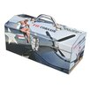 <strong>Warbird Pinup Girls F4U Corsair Toolbox</strong> by Sainty International