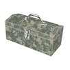 Sainty International Digital Camo Toolbox