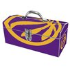 Sainty International Basketball Fanatics Toolbox