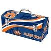 Sainty International NCAA Art Deco Toolbox