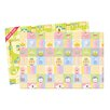 LG Hausys Pororo Lovely Play Mat