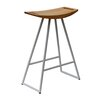 Tronk Design Robert Bar Stool