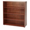 "Maxtrix Kids 37.5"" Bookcase"