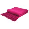 Pur Modern Krisel Cashmere Blend Throw