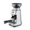 Breville The Dose Control Pro Espresso Machine