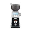 Breville The Smart Pro Coffee Grinder