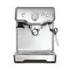 Breville The Duo-Temp Pro Espresso Machine