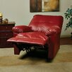 <strong>Kensington Recliner</strong> by OSP Designs