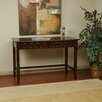 OSP Designs Devonshire Writing Desk