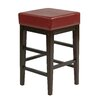"<strong>25"" Bar Stool</strong> by OSP Designs"