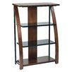 "OSP Designs Emette 44"" Bookcase"