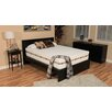 Brooklyn Bedding Cool Symphony Memory Foam Mattress