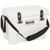 Grizzly Coolers 16 Qt. RotoMolded Cooler