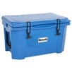 Grizzly Coolers 40 Qt. RotoMolded Cooler