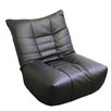ORE Furniture Reclining Floor Game Chair
