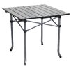 ORE Furniture Kid's Picnic Table