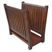 ORE Furniture Magazine Rack II