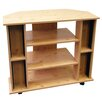 "ORE Furniture 35"" TV Stand"