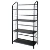 "<strong>49"" Bookcase</strong> by ORE Furniture"