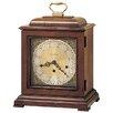 <strong>Samuel Watson Mantel Clock</strong> by Howard Miller®