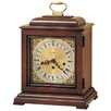 <strong>Howard Miller®</strong> Lynton Mantel Clock
