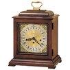 Howard Miller® Lynton Mantel Clock