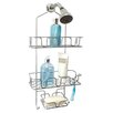 <strong>Better Bath</strong> Loop Shower Caddy