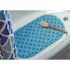 Better Bath Weave Bath Mat