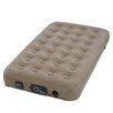 "Insta-Bed 9"" Air Mattress"