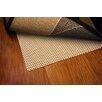 Stylehaven Comfort Grip Rug Pad