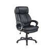 <strong>Maxim High-Back Executive Office Chair with Arms</strong> by Furniture Design Group