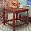 Furniture Design Group Tranquility End Table