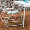 OASIQ Corail Dining Side Chair