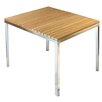 <strong>Grace Dining Table</strong> by OASIQ