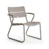 OASIQ Corail Lounge Chair