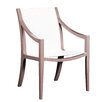 OASIQ Delancey Dining Arm Chair