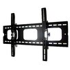 "Mount-it Heavy-Duty Tilt Universal Wall Mount for 30"" - 56"" LCD/Plasma/LED"