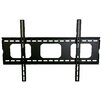 "<strong>Mount-it</strong> Low Profile Fixed Wall Mount for 32"" - 60"" LCD/Plasma/LED"