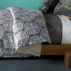 <strong>Blissliving Home</strong> Shangri La 2 Piece Duvet Cover Set