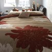 Ashley 3 Piece Full/Queen Duvet Set