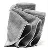 Bath Towels (Set of 6)