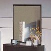 <strong>Lindsay Mirror</strong> by By Designs