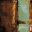 <strong>Copper Age II by Marc Johnson Graphic Art on Canvas</strong> by Art Effects