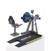 First Degree Fitness Evolution Upper Body Ergometer