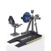 First Degree Fitness Evolution Upper Body Ergometer