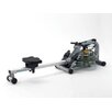 First Degree Fitness Pacific Water-Based Rowing Machine